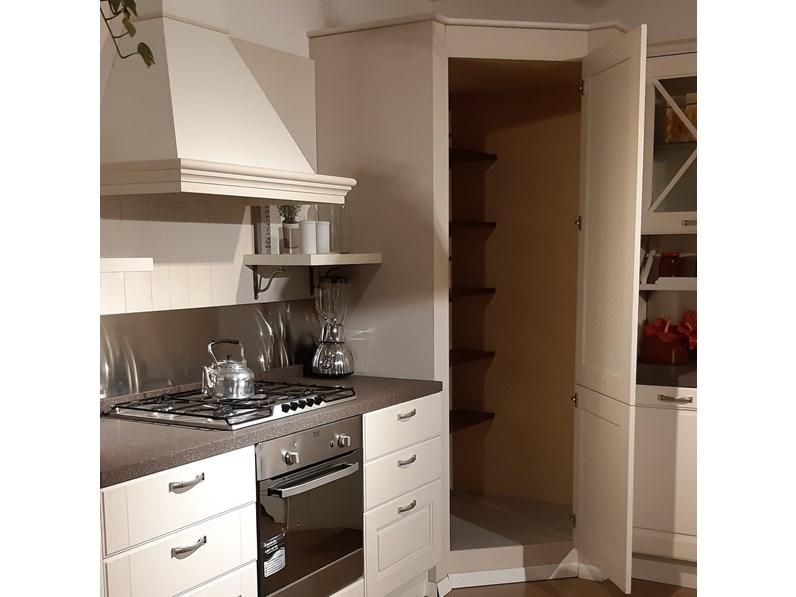 Cucina Lube Cucine Agnese Prezzo Outlet