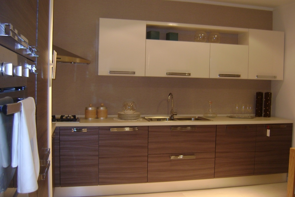 Cucina Lube Alessia] - 39 images - cucina lube cucine alessia ...