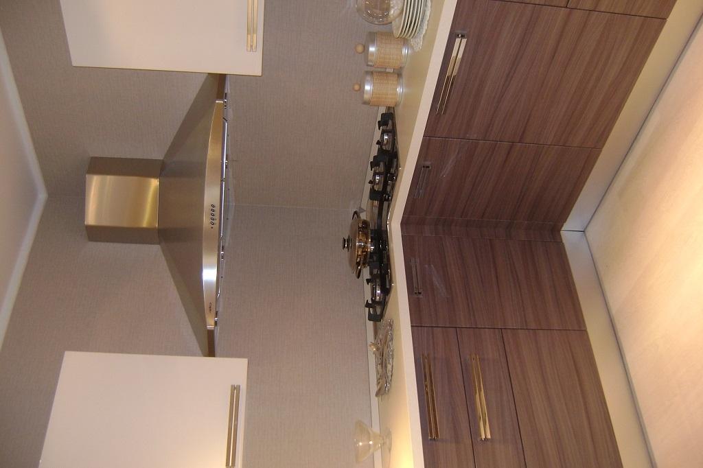 Cucine Lube Alessia. Affordable Cucina Alessia Mod Occasione ...