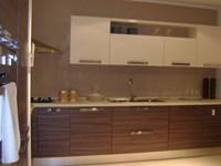 Cucina Lube Cucine Alessia