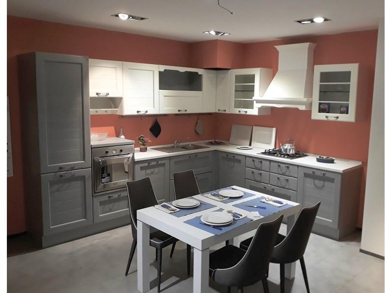 Cucina Lube Claudia – Cucine Lube Roma e nuova linea Creo ...