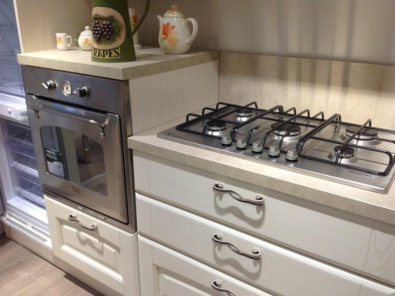Cucina Lube Cucine Cucina veronica lube scontato del -42 %