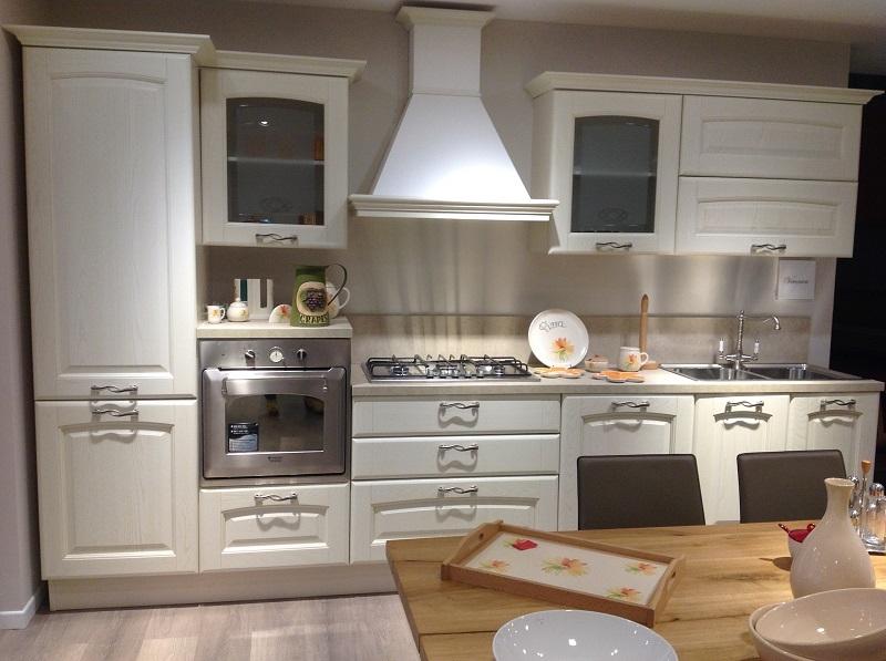 Cucina lube cucine cucina veronica lube scontato del 42 - Cucina lube prezzo ...