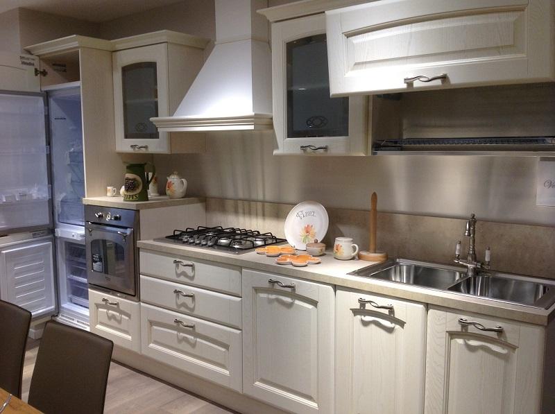 Cucina lube cucine cucina veronica lube scontato del 42 - Cucina lube opinioni ...