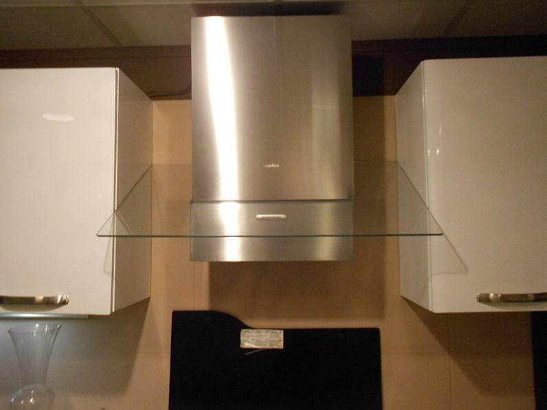 Cucina Lube Cucine Doris scontato del -58 % - Cucine a prezzi scontati