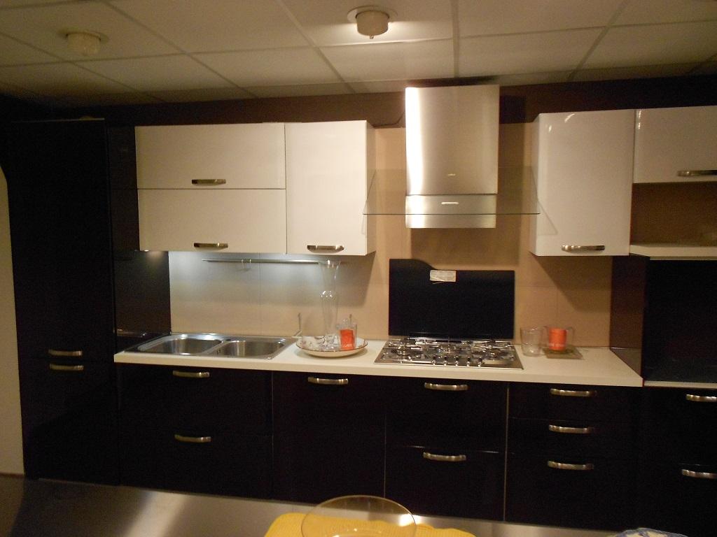 Cucina Lube Doris] - 28 images - astra cucine cucina classica in ...
