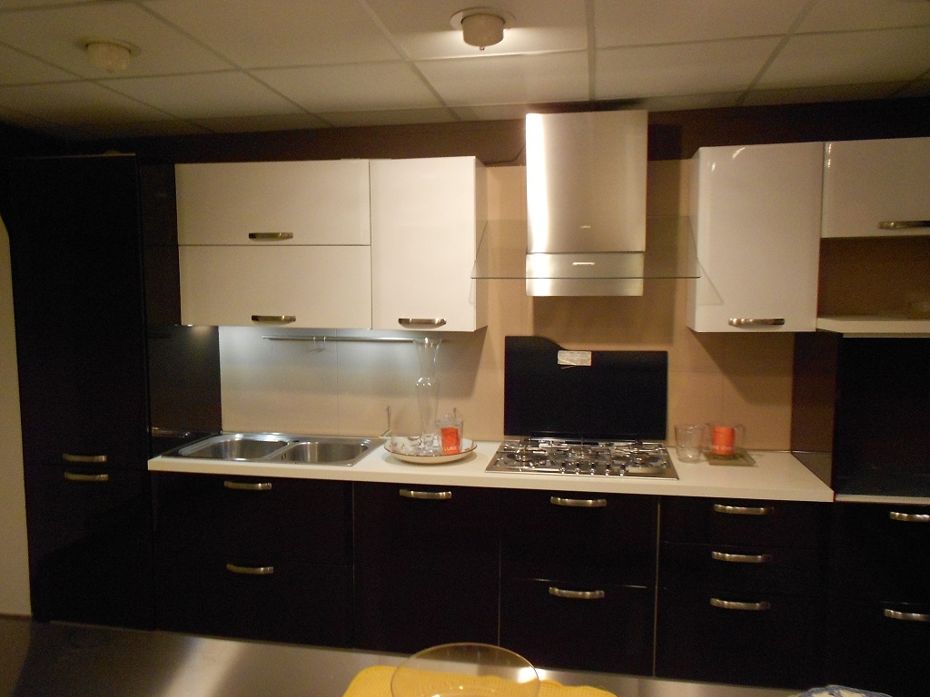 Cucina Lube Doris] - 28 images - cucine moderne lube prezzi, panca ...
