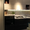 Cucina elmar fly o4 sconto 44 cucine a prezzi scontati - Cucina oceano mobilturi prezzi ...