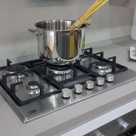 Lube   cucina modello essenza   cucine a prezzi scontati