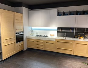 Cucina Lube cucine Gallery OFFERTA OUTLET