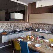 lube cucine: prezzi outlet, offerte e sconti - Lube Cucine Outlet