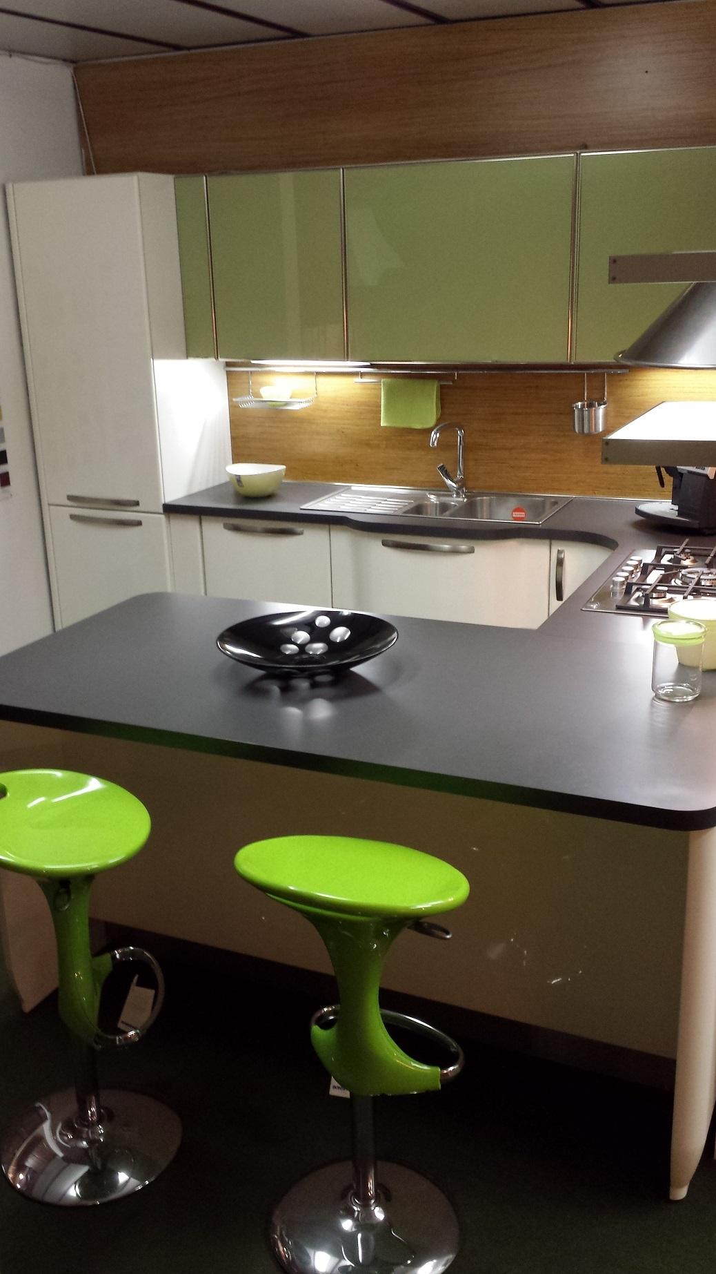 Cucina Lube Modello Katia Prezzo : Cucine lube katia prezzo idee per il design della casa