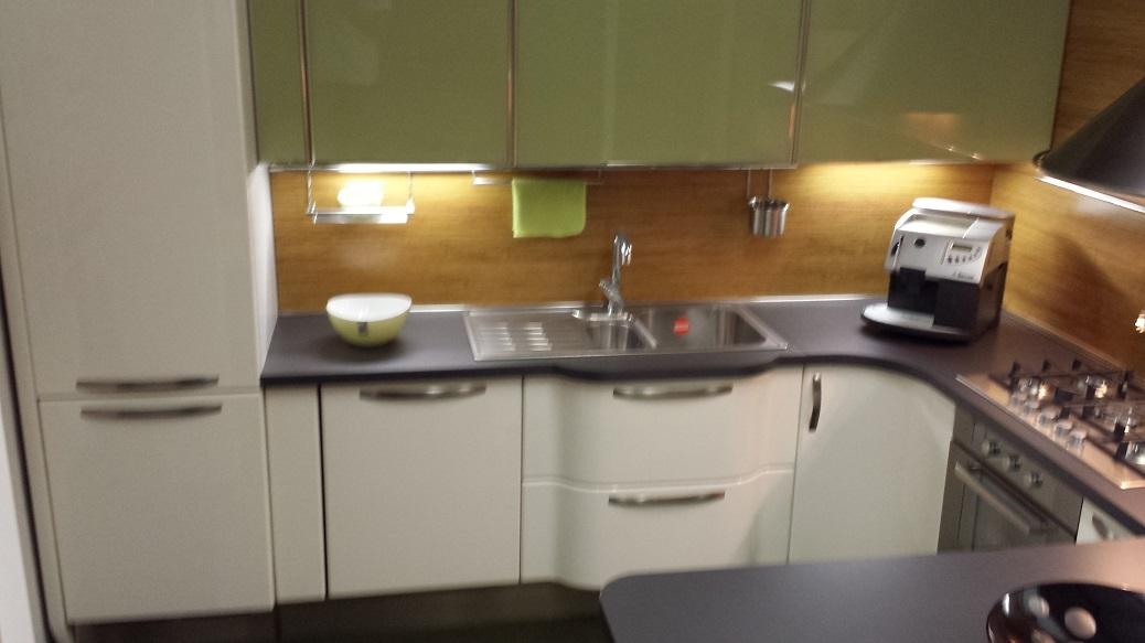 Cucine lube katia idee per interni e mobili for Katia arreda