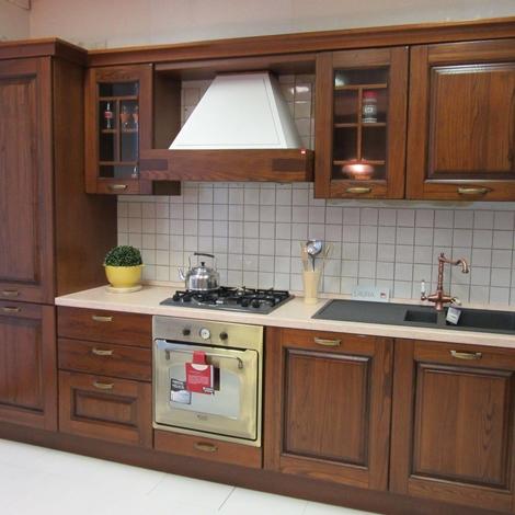 Cucina lube cucine laura legno cucine a prezzi scontati - Cucina lube laura ...