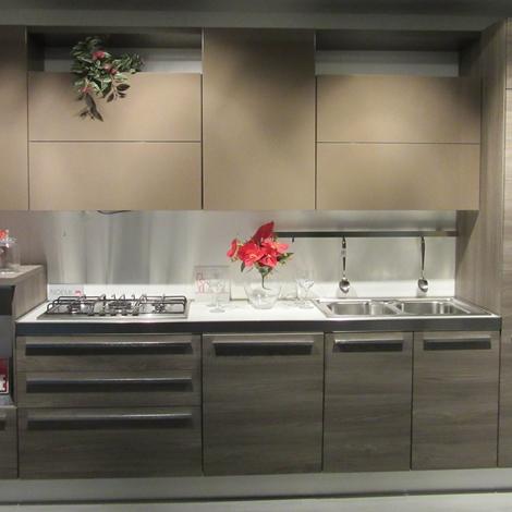 Disegno » Lube Cucine Noemi - Ispirazioni Design dell ...