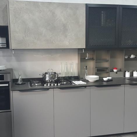 Prezzi Cucine Gullo ~ Idea del Concetto di Interior Design, Mobili ...