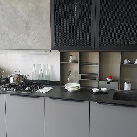 cucine lube cucine lube napoli e provincia cucina lube cucine oltre industriale cucine a