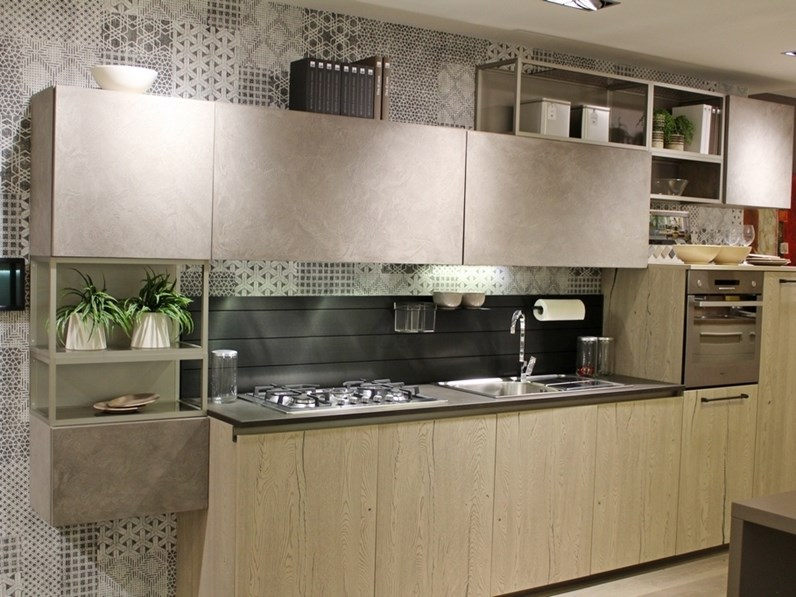 Stunning Prezzo Cucine Lube Pictures - Home Design - joygree.info