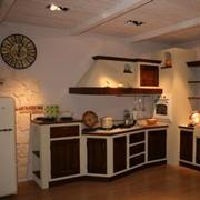 Cucine Finta Muratura Lube. Cucine Componibili Decape Cucine ...