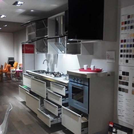 Best Cucine Lube Pamela Photos - Design & Ideas 2018 ...