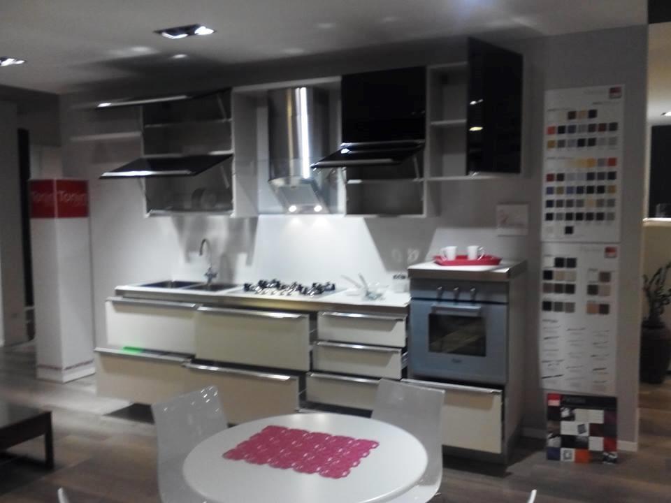 Cucina Lube Pamela Scontata Del 61 Cucine A Prezzi Scontati