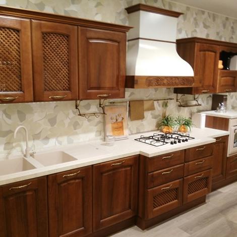 Cucina lube cucine veronica scontato del 53 cucine a - Cucina lube veronica ...