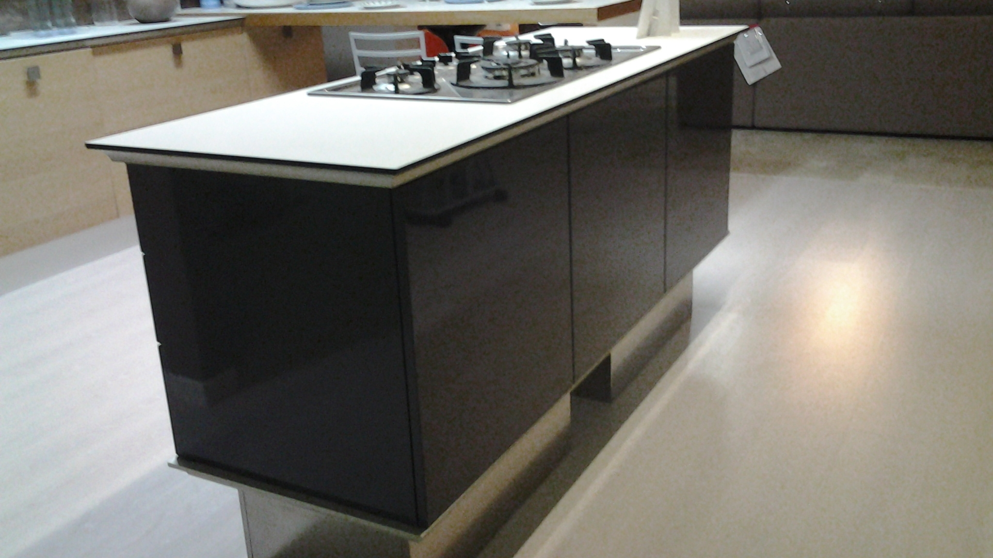 Cucine Moderne Ad Angolo Lube. Cucine Moderne Ad Angolo Lube With ...