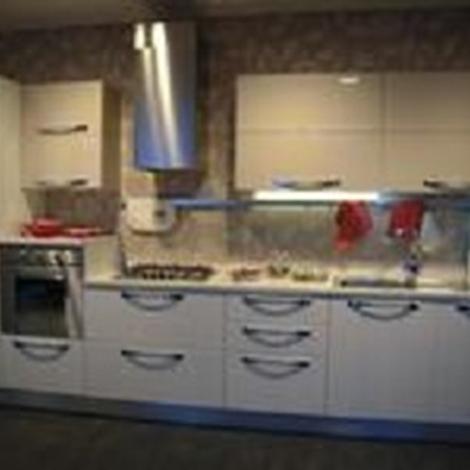 Stunning Cucina Nilde Lube Contemporary - Home Ideas - tyger.us