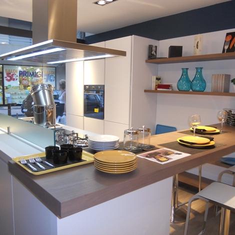 Cucina lube cucine brava cucine a prezzi scontati - Cucine lube in offerta ...