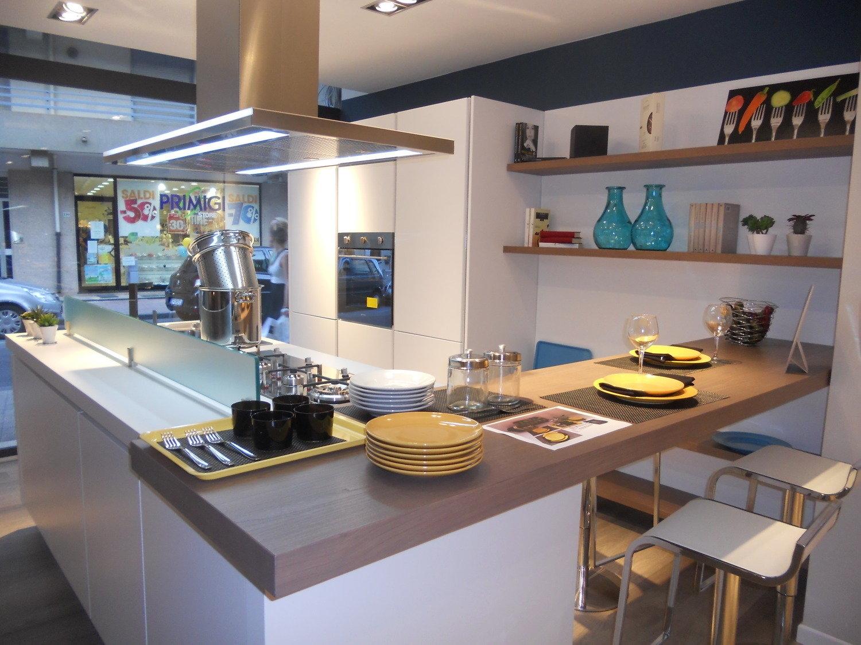 Cucina lube cucine brava cucine a prezzi scontati - Cucine lube prezzi offerte ...