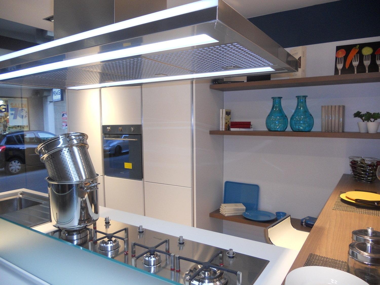 Cucina Brava Lube : Cucina lube cucine brava a prezzi scontati