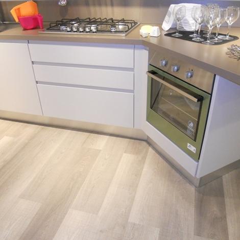Cucina lube cucine linda cucine a prezzi scontati - Cucine lube in offerta ...