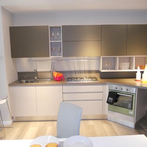 Cucina Lube Cucine Linda - Cucine a prezzi scontati