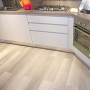 Cucine Lube Linda. Awesome Cucine Lube Linda With Cucine Lube ...
