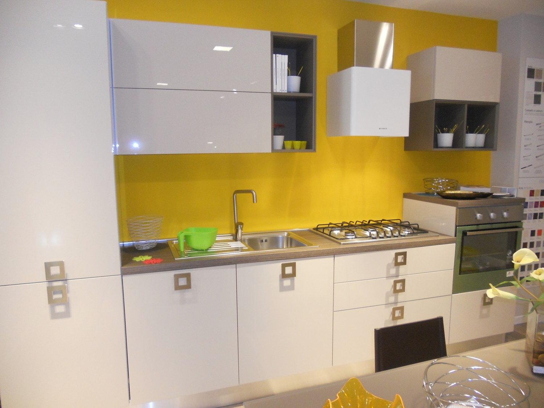 Cucina Lube Cucine Martina - Cucine a prezzi scontati