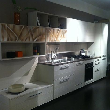 Cucine Lube » Cucine Lube Facebook - Ispirazioni Design dell ...