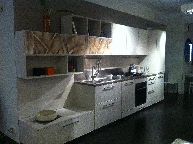 Cucina lube in offerta 9343 cucine a prezzi scontati - Cucine angolari in offerta ...