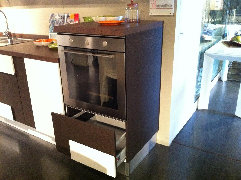 Cucina lube in offerta 9350 cucine a prezzi scontati - Cucine lube in offerta ...