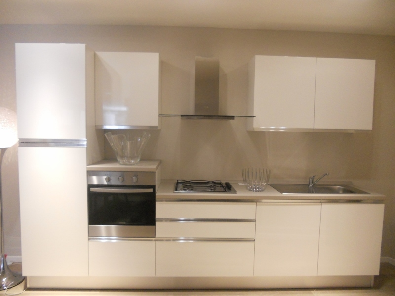 Awesome Cucine Lube Offerte Photos - Skilifts.us - skilifts.us