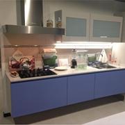 Prezzi Cucine Blu In Offerta