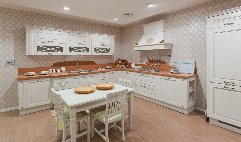 Lube Cucina Agnese - Modelos De Casas - Justrigs.com