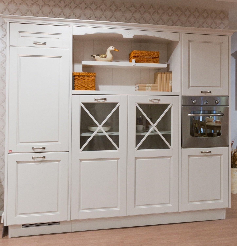 Cucina Lube Modello Agnese #2415 | msyte.com Idee e foto di ...