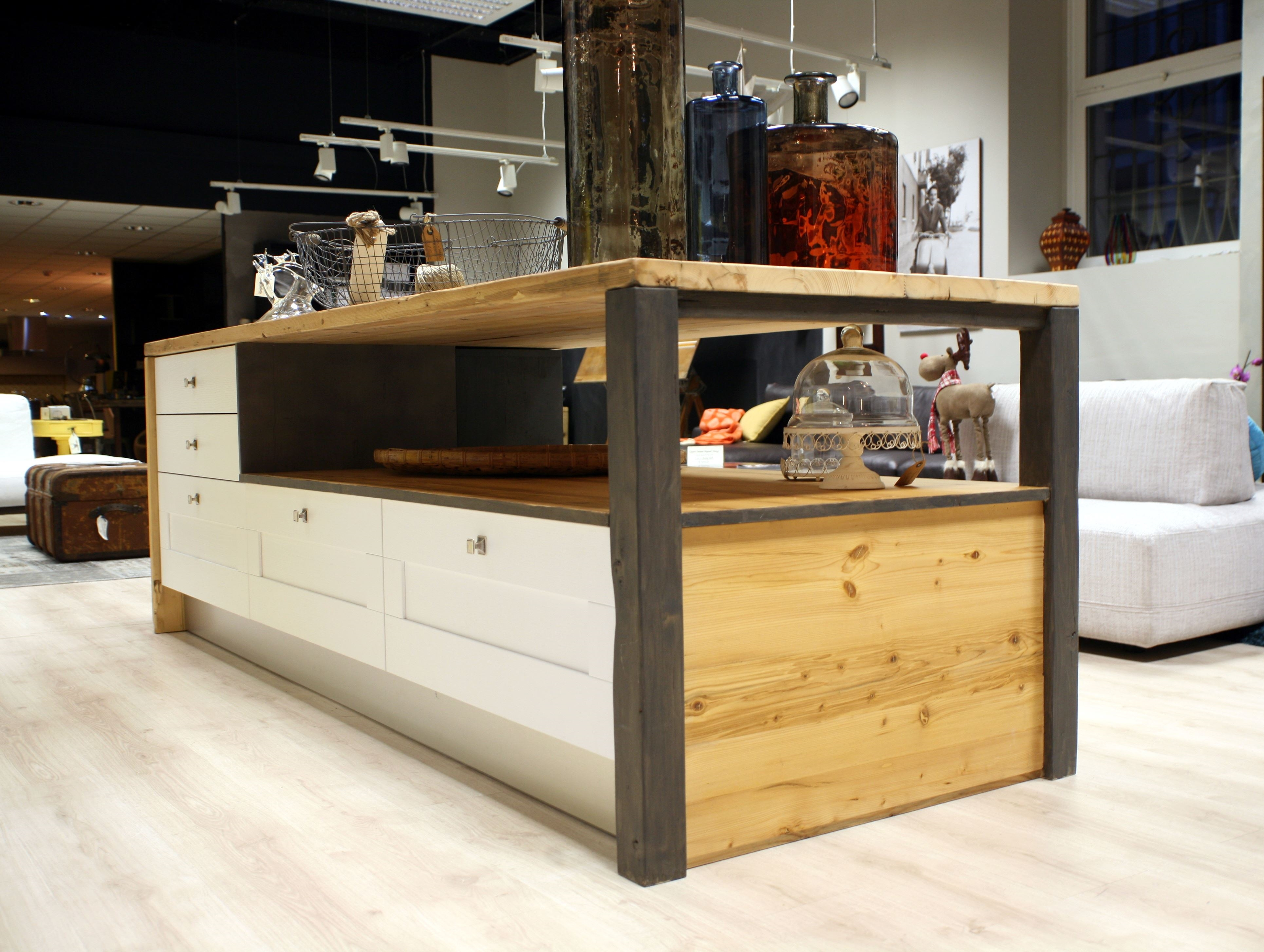 Awesome Isola Per Cucina Offerte Gallery - Ideas & Design 2017 ...