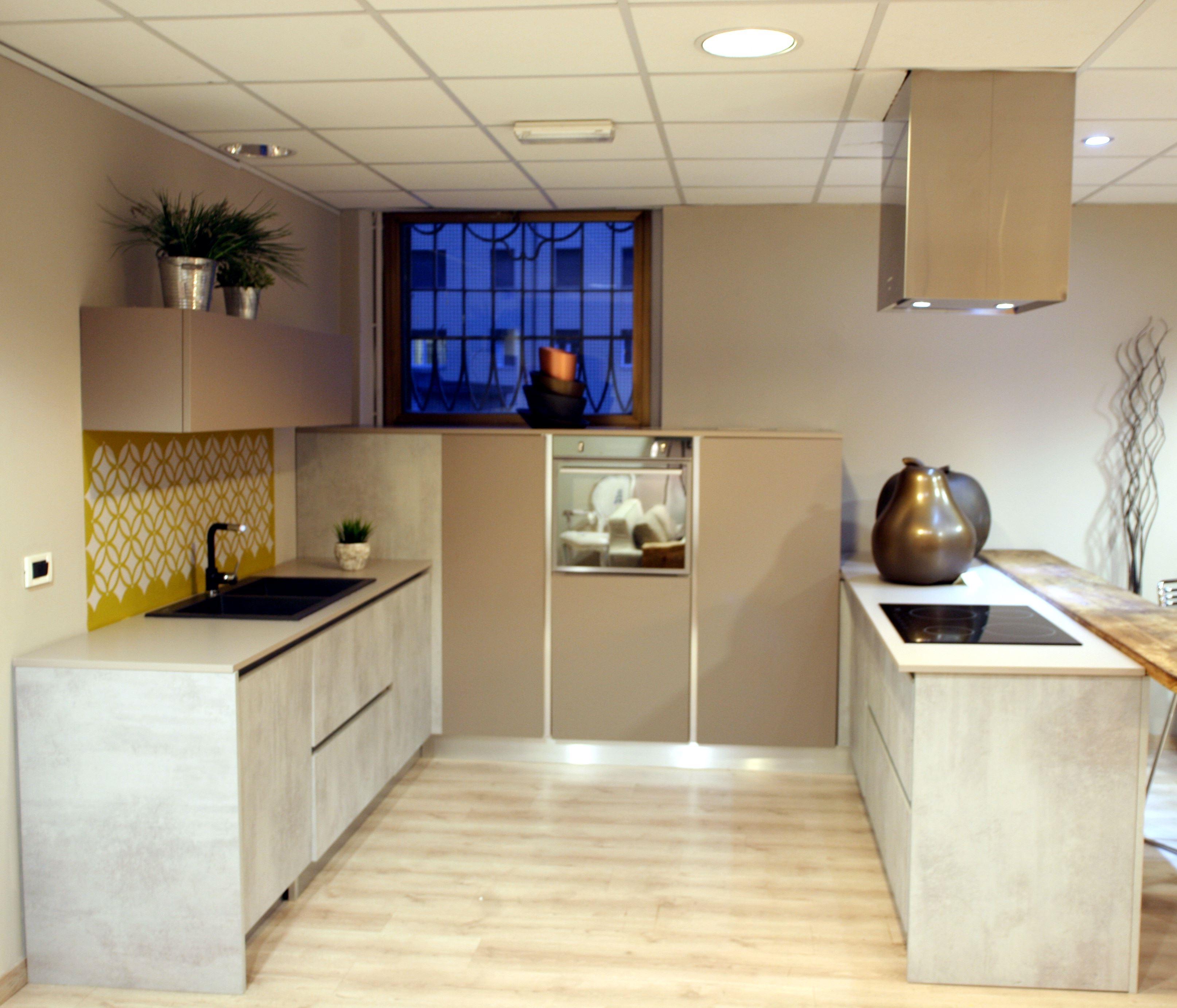 Cucine brescia best cucine moderne brescia cucine con - Cucine usate mantova ...
