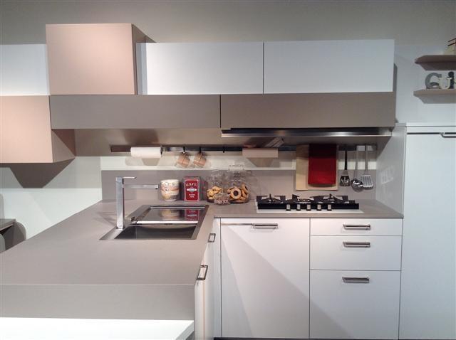 Cucina lube mod immagina cucine a prezzi scontati - Cucina lube immagina ...