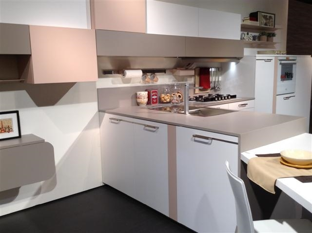 Opinioni Cucine Lube. Perfect Cucine Lube Classiche With Home Cucine ...