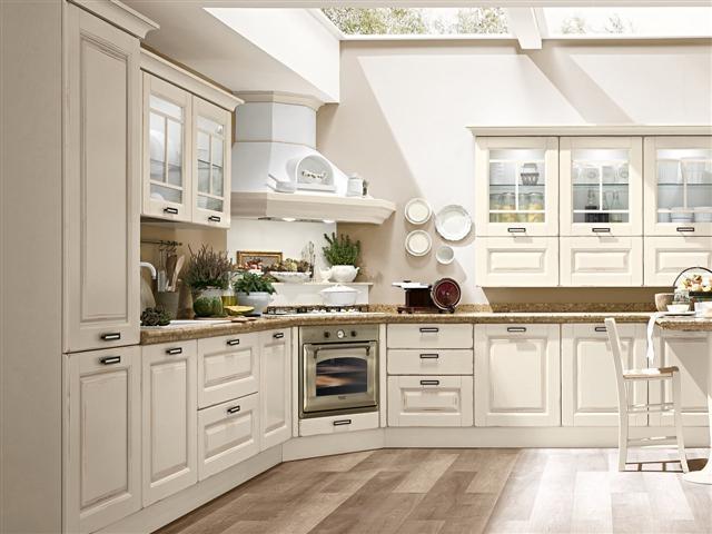 cucine lube » cucine lube prezzo - ispirazioni design dell ... - Prezzi Cucina Lube