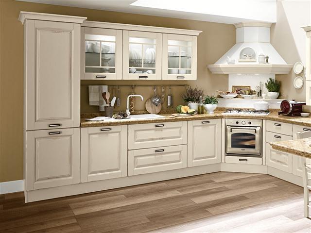 Cucina lube mod laura cucine a prezzi scontati - Prezzo cucine lube ...