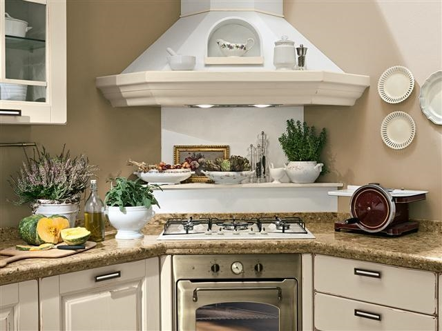 Beautiful Cucina Lube Veronica Prezzo Photos - Ameripest.us ...