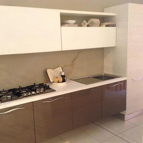 Cucina lube mod pamela cucine a prezzi scontati - Cucina pamela lube ...